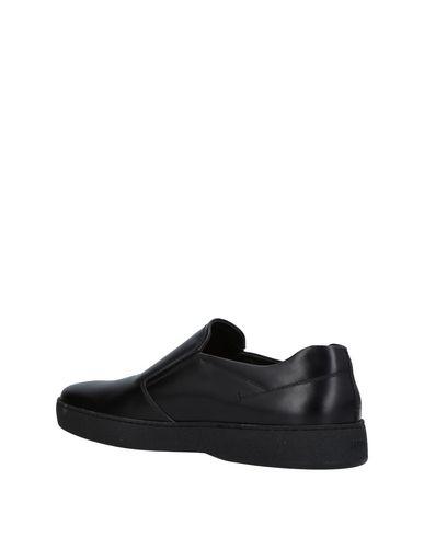 2018 Unisex Verkauf Online TODS Sneakers Billig Zuverlässig Günstig Kaufen Footlocker Bilder Meistverkauft Authentisch KBykmGG