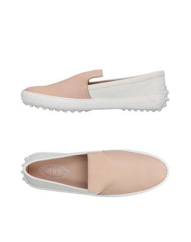 Zapatos hombre de hombre Zapatos y mujer de promoción por tiempo limitado Mocasín Tipe E Tacchi Mujer - Mocasines Tipe E Tacchi- 11277436DK Carne b2435e