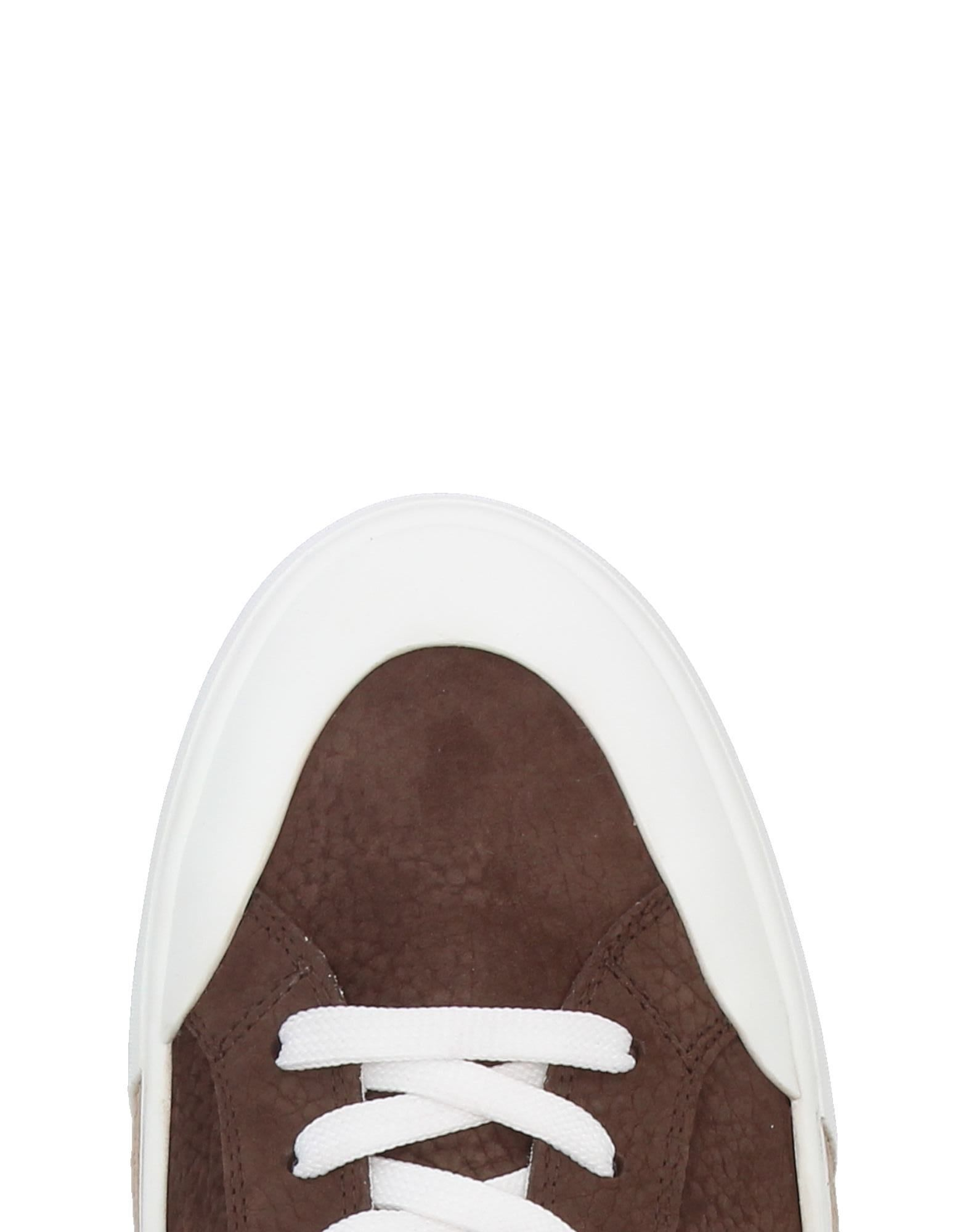 11397914VN Hogan Sneakers Herren  11397914VN  Heiße Schuhe 2e0dfe