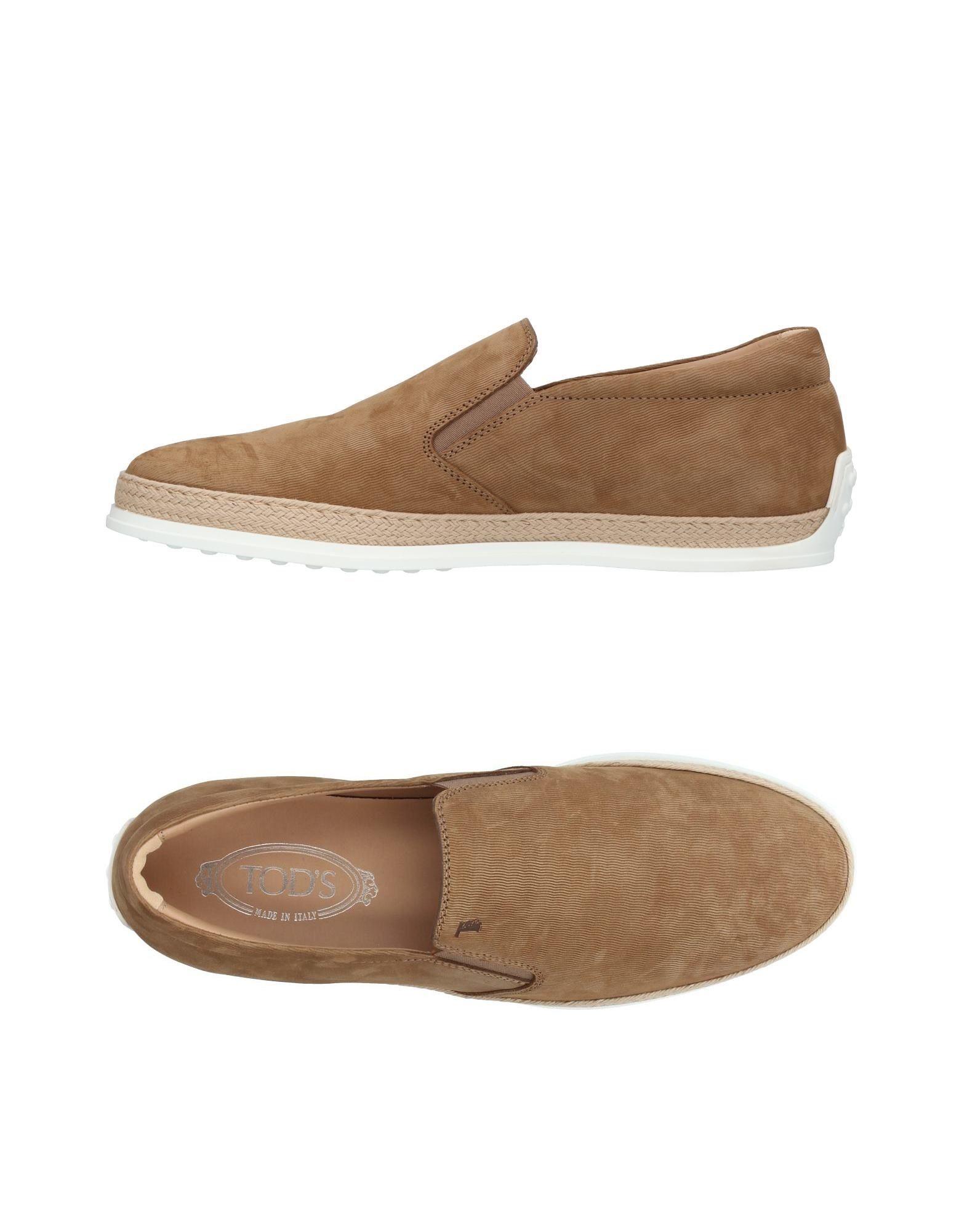 Sandali Romagnoli Donna - 11506516ES Scarpe economiche e buone