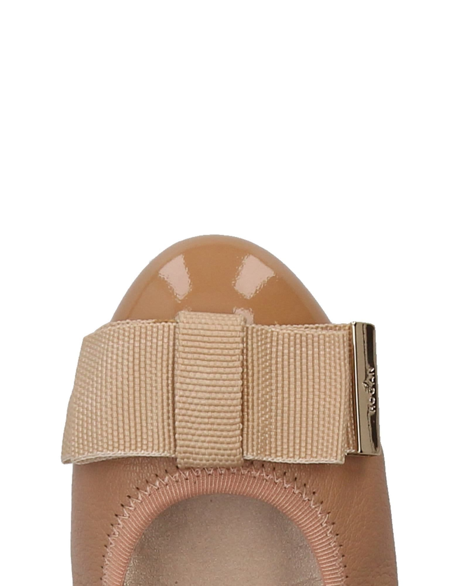 Stilvolle billige Schuhe Schuhe billige Hogan Pumps Damen  11397994AI ef7b51