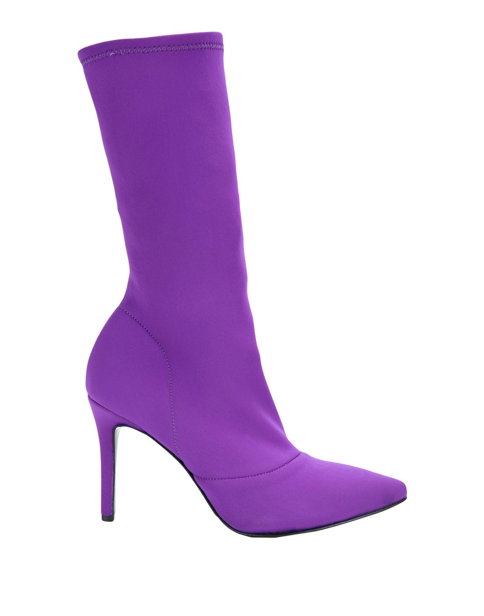 Stilvolle billige Schuhe Damen Stephen Good  London Stiefel Damen Schuhe  11398008VA a32fe4