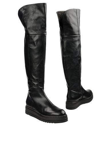 George J. George J. Love Boots Bottes D'amour Vqqk9B