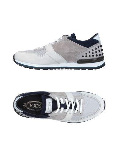 cbec4f6e57 Sneakers Tod s Άνδρας - Sneakers Tod s στο YOOX - 11398047LV
