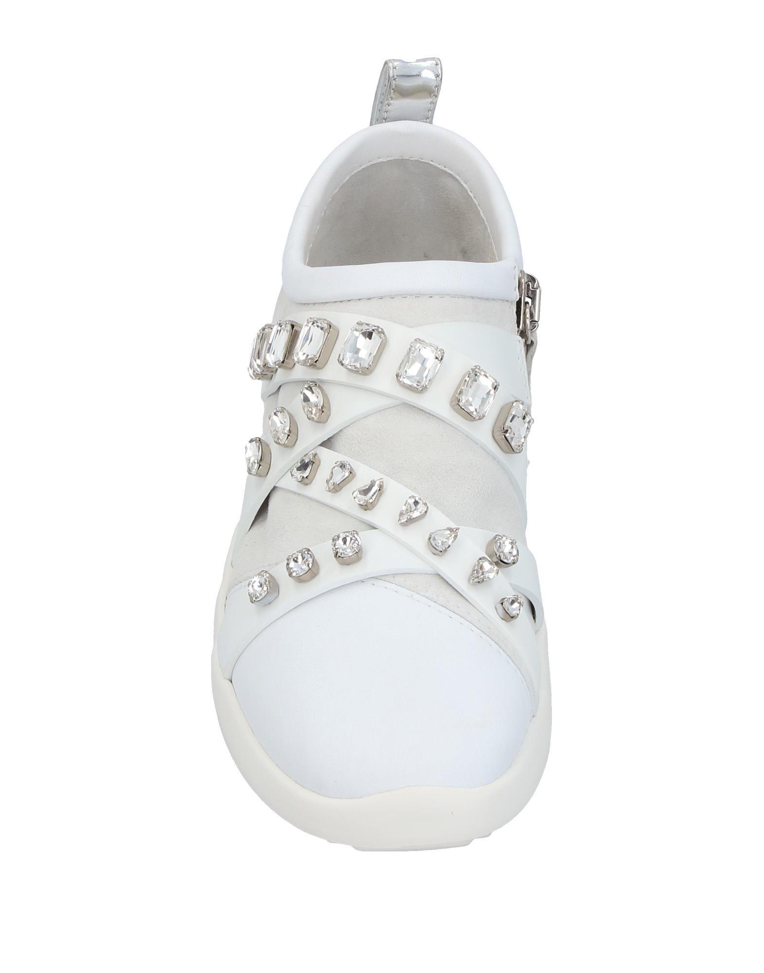 Rabatt Schuhe Giuseppe Zanotti Sneakers Damen  11398053LX