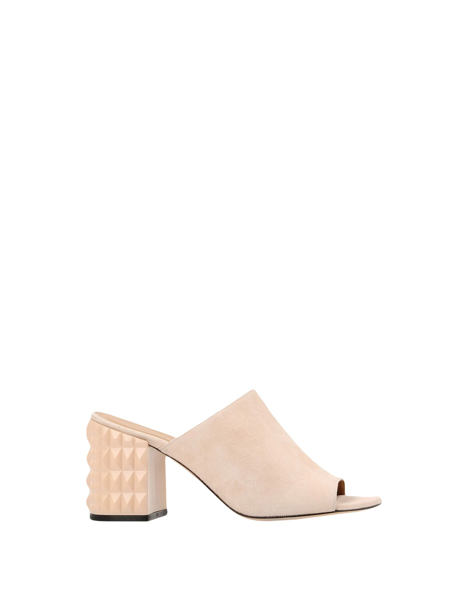 Sandales Stephen Good  London Femme - Sandales Stephen Good  London sur