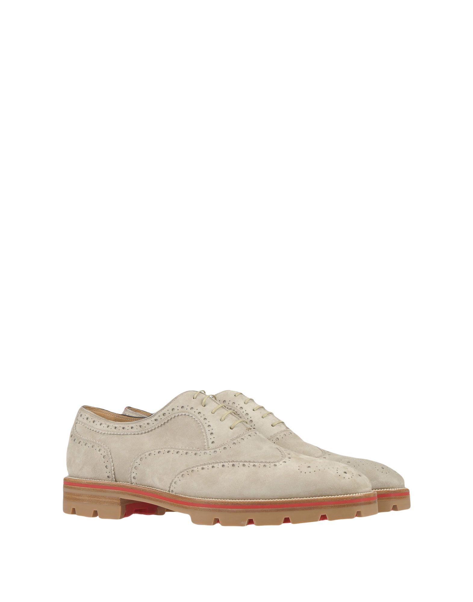 Chaussures - Tribunaux Mauro Grifoni Kk1p50og