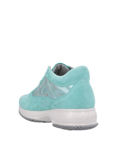 Hogan Sneakers Sneakers Hogan Sneakers Hogan Sneakers Turquoise Sneakers Turquoise Turquoise Hogan Hogan Turquoise SrZ1xZfnw