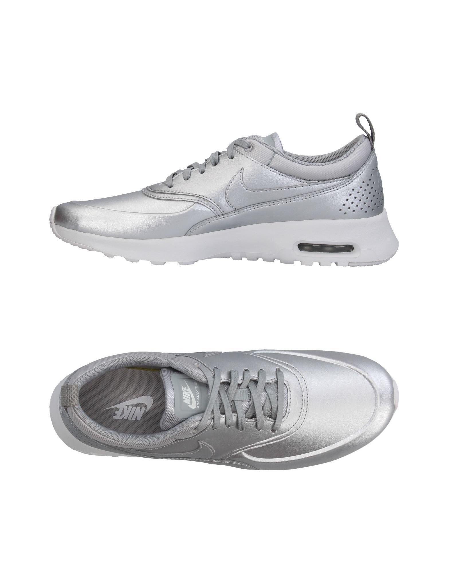 Scarpe Ginnastica da Ginnastica Scarpe Nike Donna - 11398098KJ 2dae8a