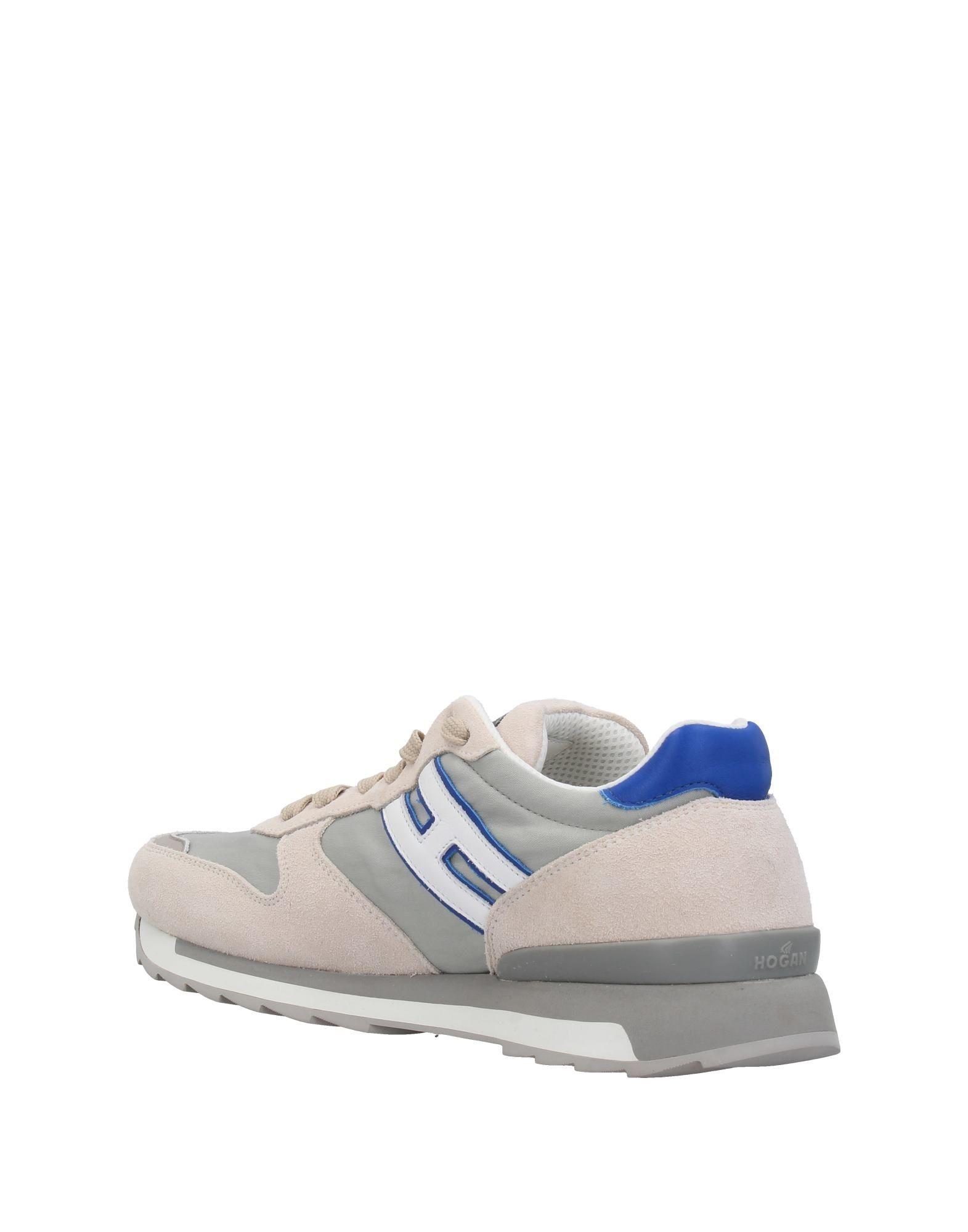 Hogan Rebel Gute Sneakers Herren  11398134PB Gute Rebel Qualität beliebte Schuhe 10a9bb