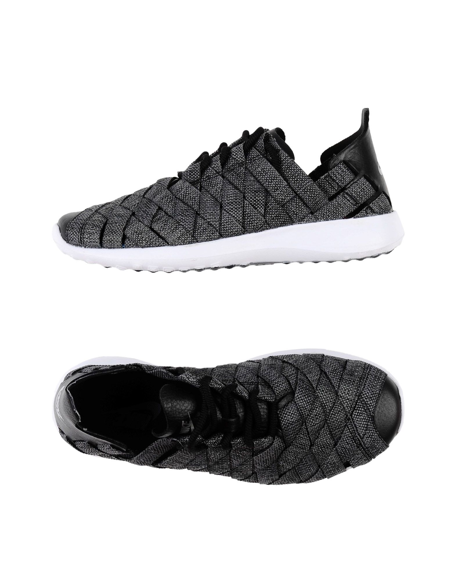 A buon mercato Sneakers Nike Donna - 11398142NF