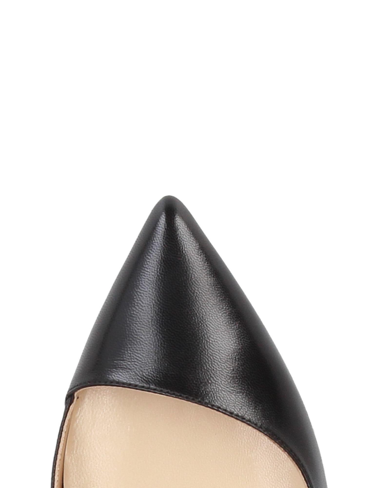 Francesco Russo Pumps Damen aussehende  11398150RUGünstige gut aussehende Damen Schuhe c25c28