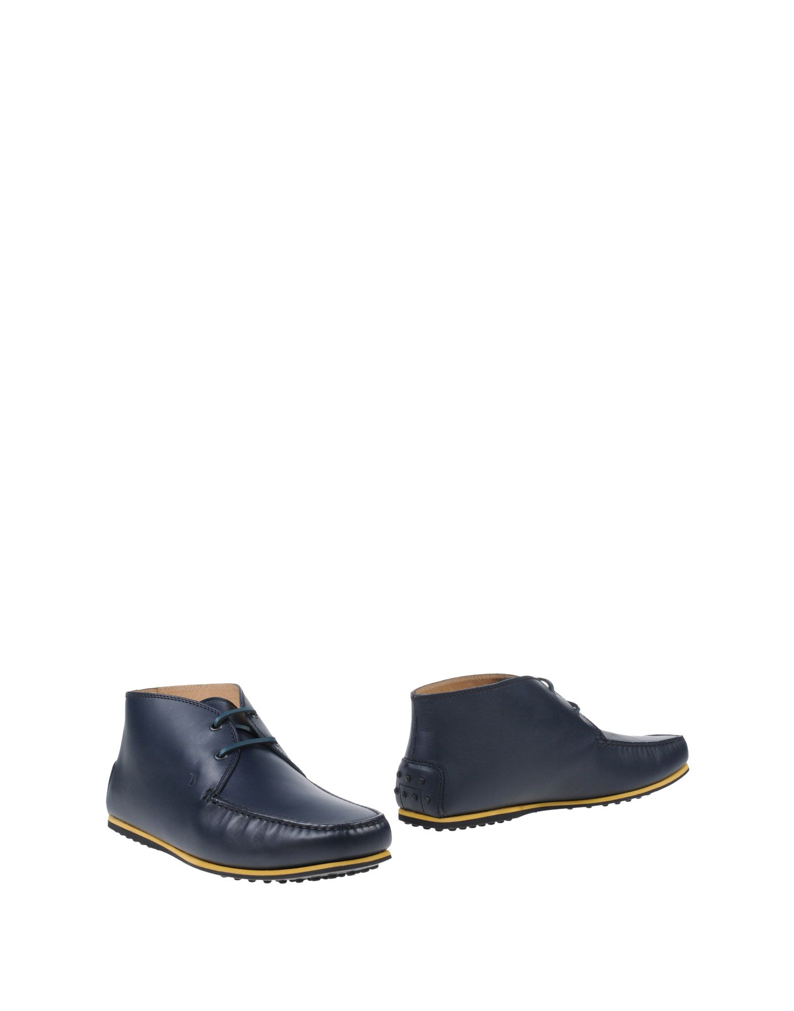 Sneakers Kwots Donna - 11491213BU Scarpe economiche e buone
