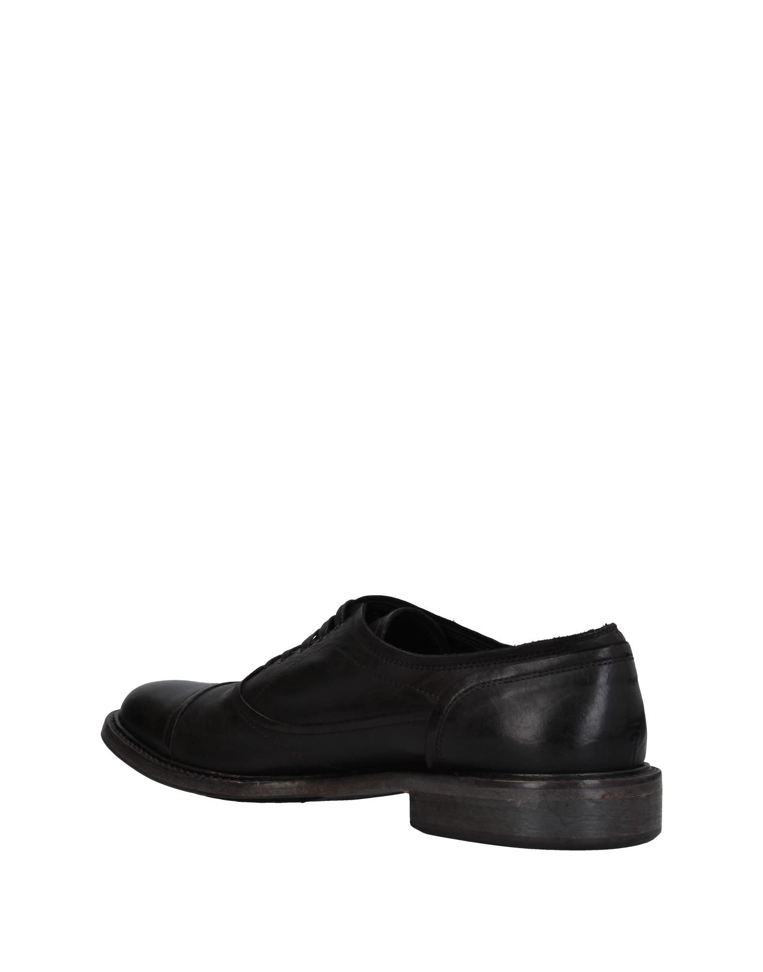CHAUSSURES - SandalesLeopoldo Giordano W0Uuhv