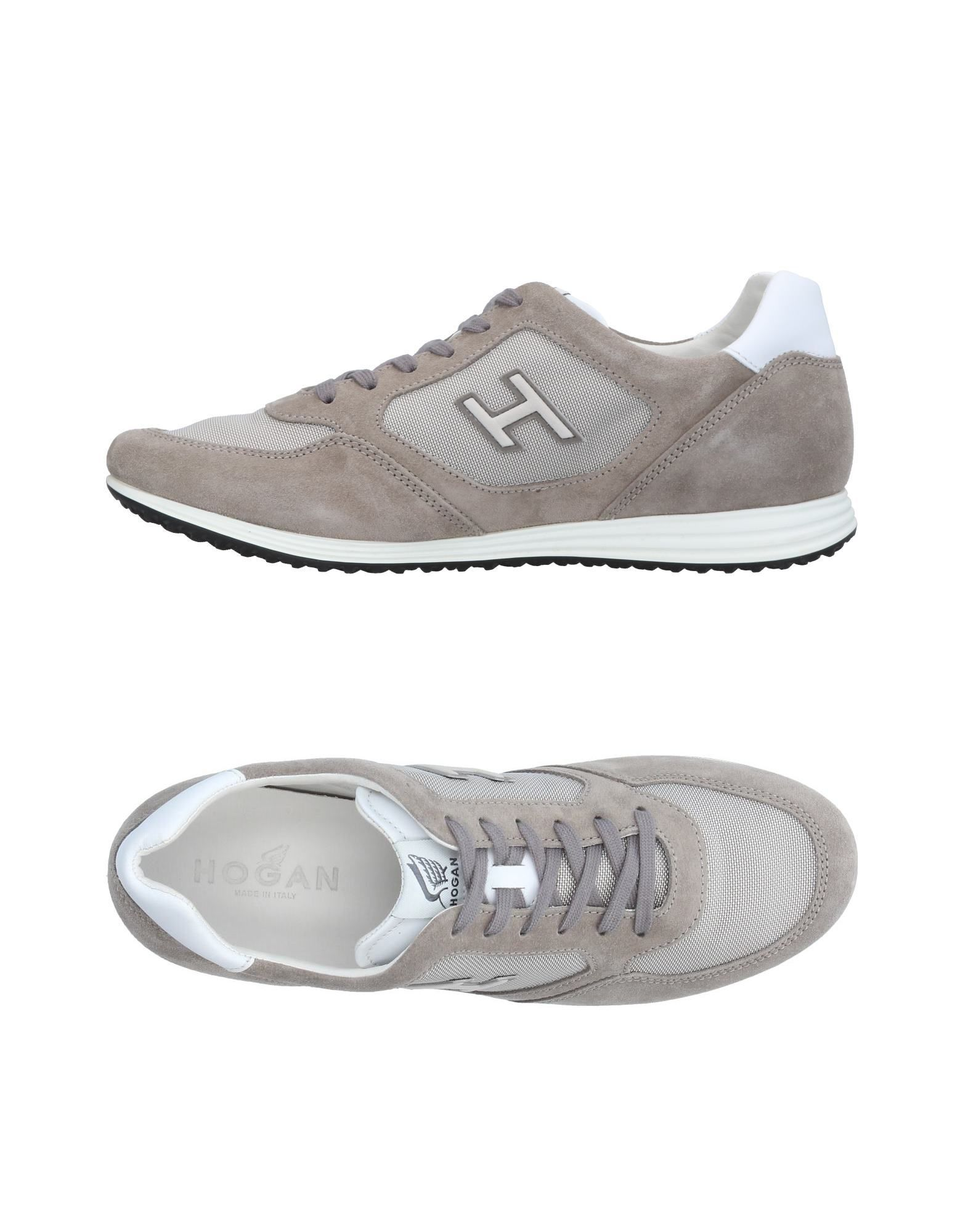 Hogan Sneakers Herren  11398204FG Gute Qualität beliebte Schuhe