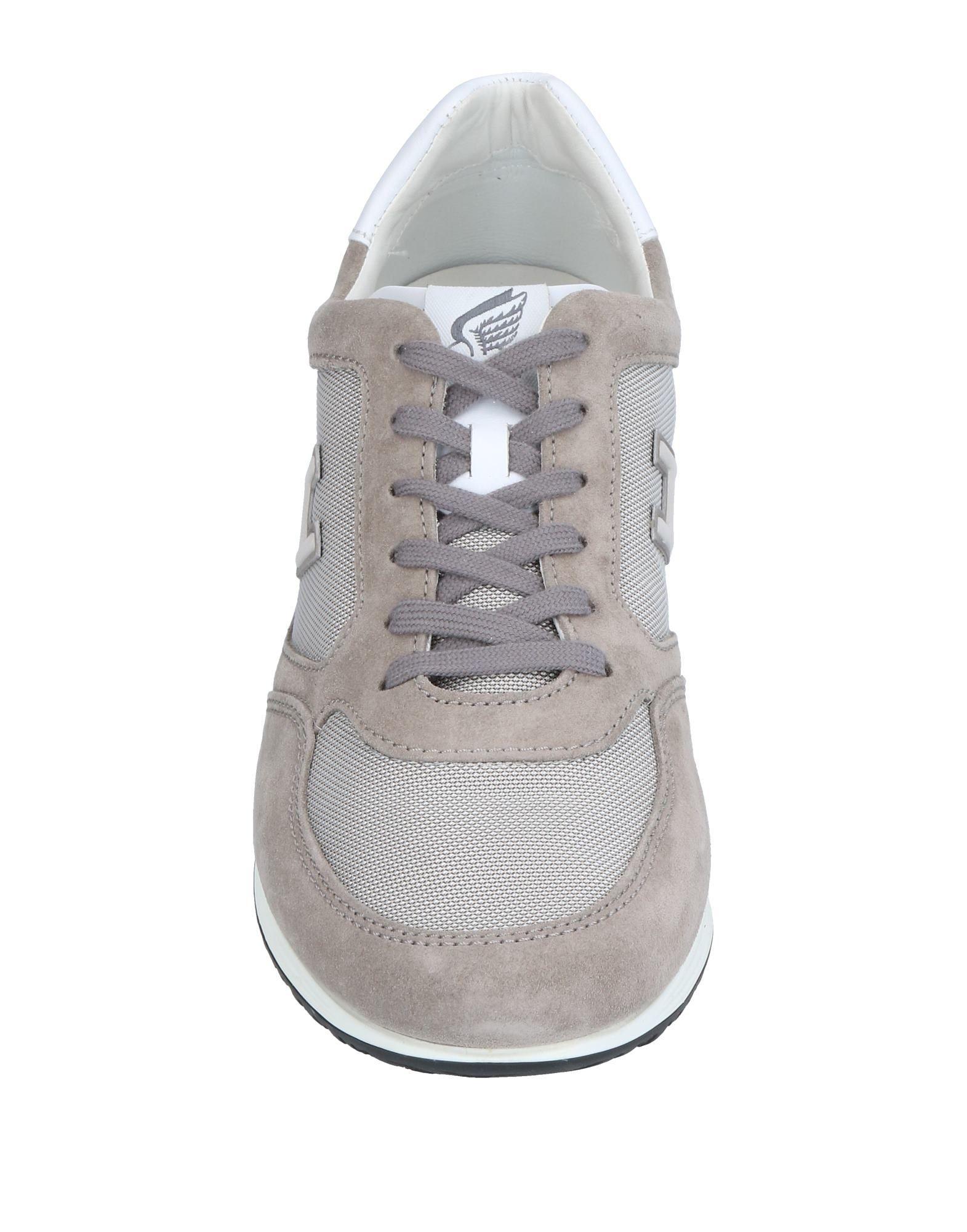 11398204FG Hogan Sneakers Herren  11398204FG  Heiße Schuhe 7a56be