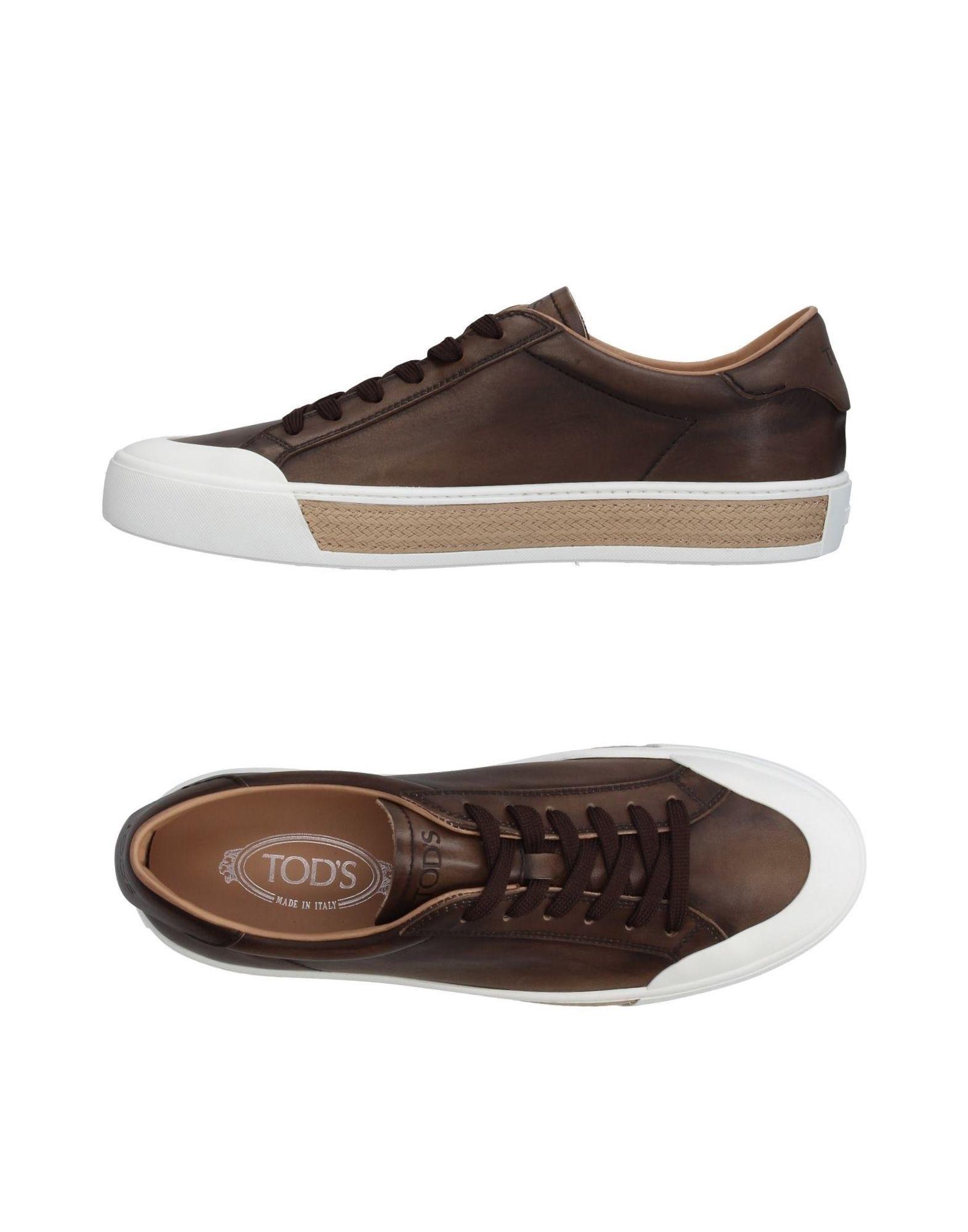 Sneakers Tods Uomo - Acquista online su