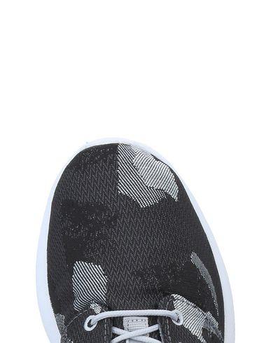 rabatt 100% autentisk Nike Joggesko billige beste prisene masse utførelser salg mange typer jasJalMOEL