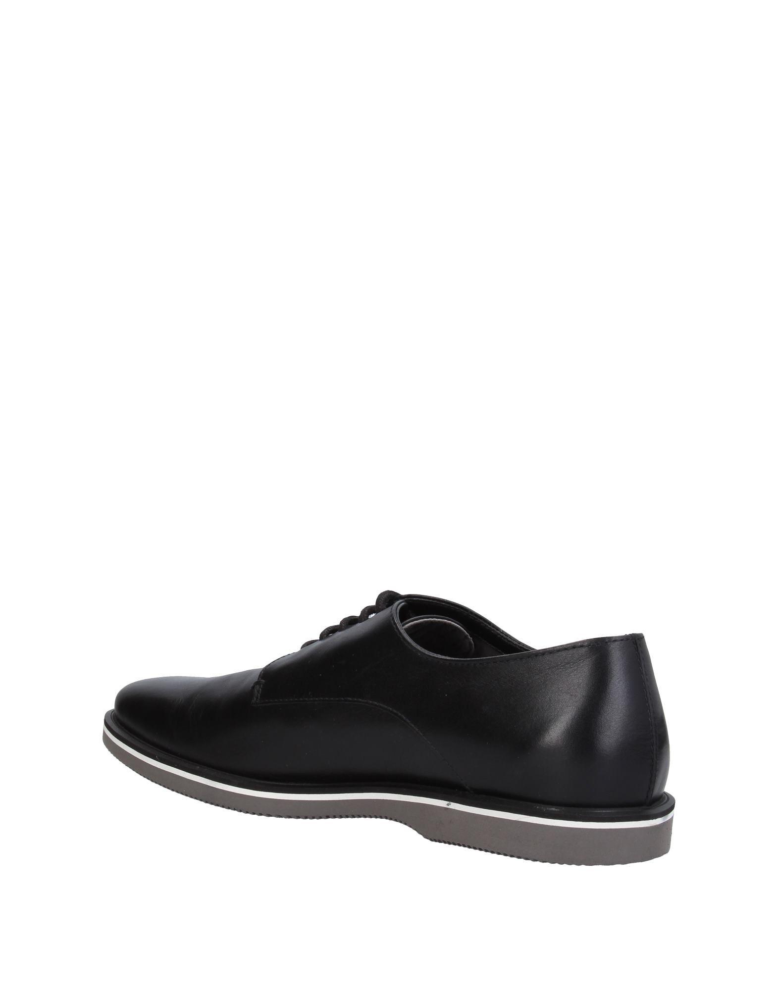 Chaussures - Tribunaux Lerre mTIZI