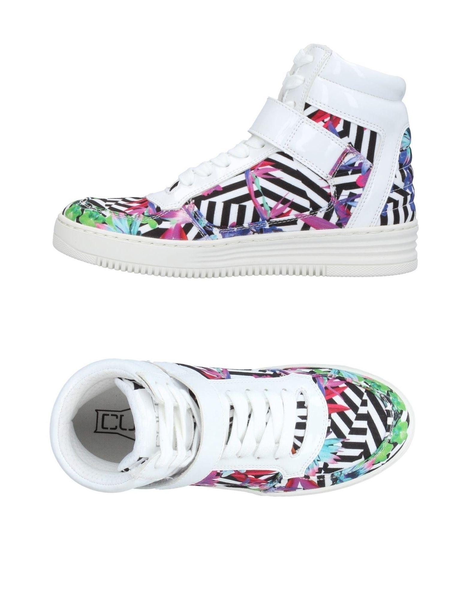 A buon mercato Sneakers Cult Donna - 11398234SG