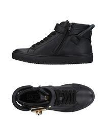 CULT - Sneakers