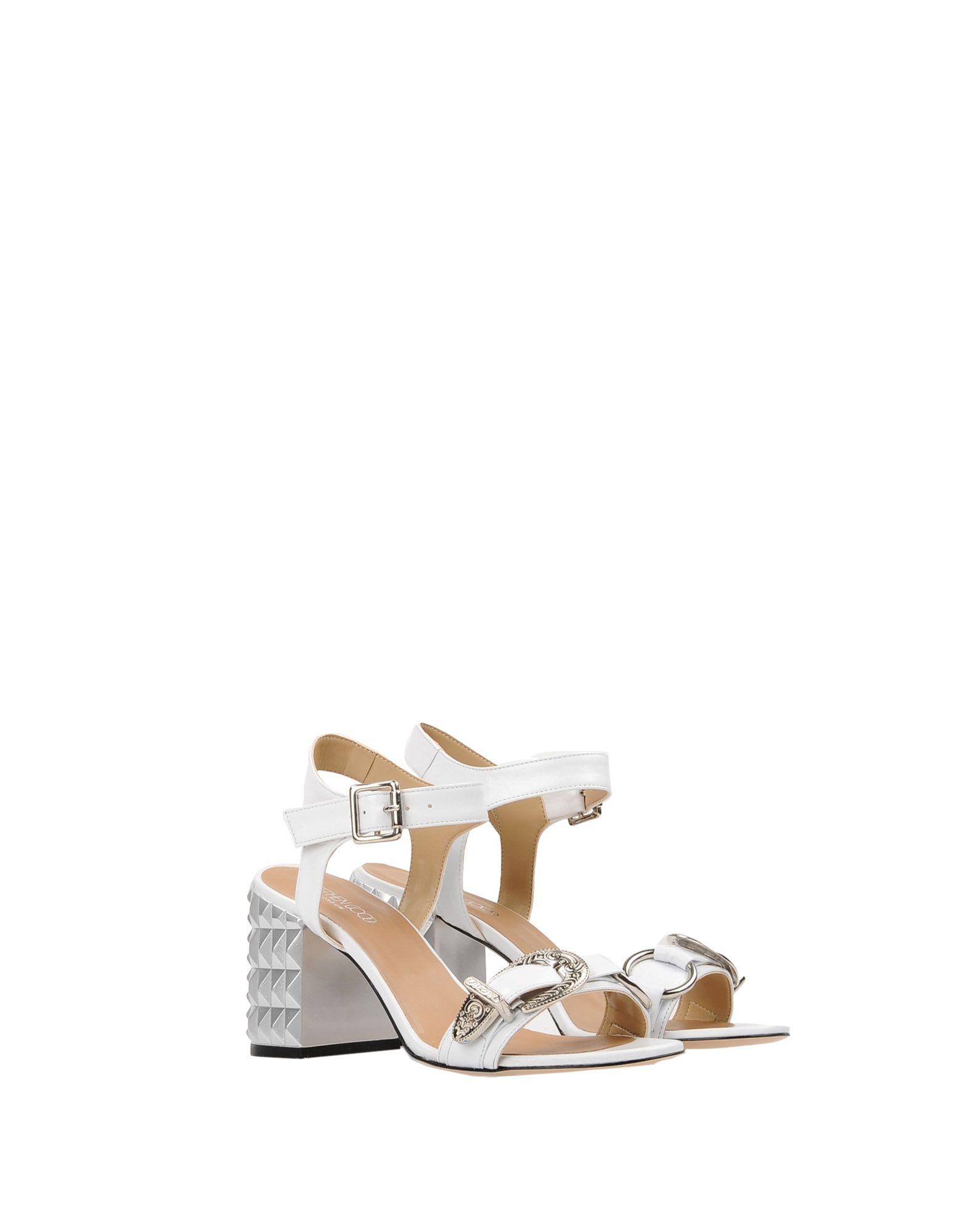 Stephen Good  London Sandalen Damen  11398261ME Gute Qualität beliebte Schuhe