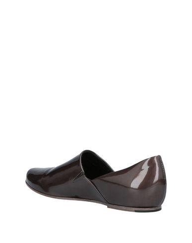 I.N.K. Shoes Mokassins Erhalten Zum Verkauf Bequem Online Verkauf Wahl K2WgyLW4