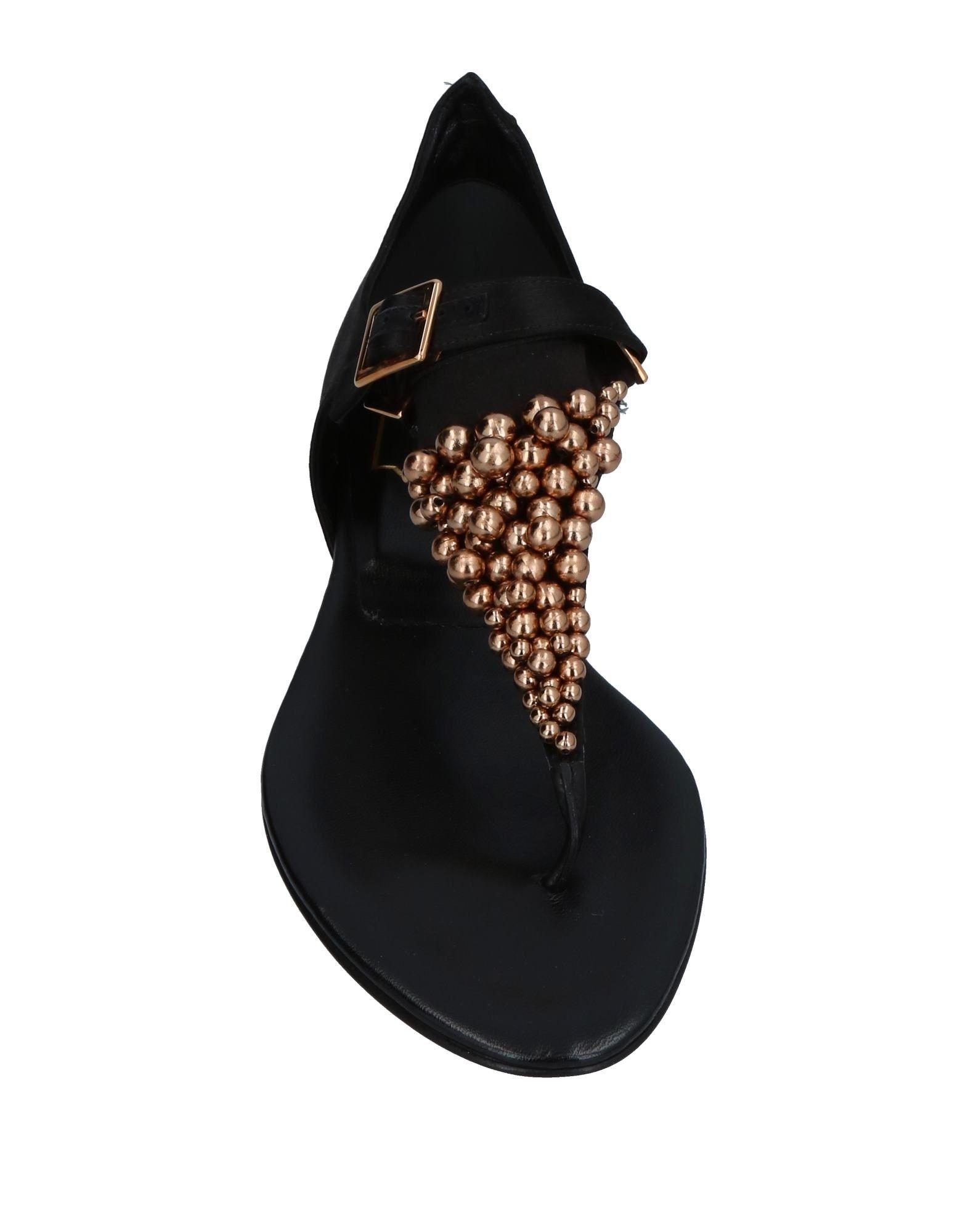 Roger Vivier Dianetten Damen  11398301IMGut aussehende strapazierfähige Schuhe