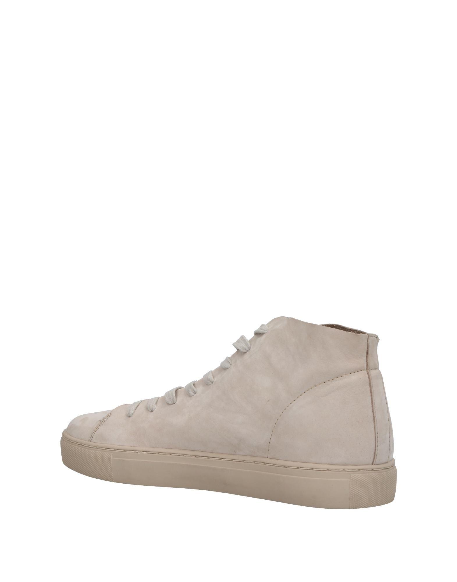 Crime London Sneakers Herren 11398307ST  11398307ST Herren Neue Schuhe 2b74db