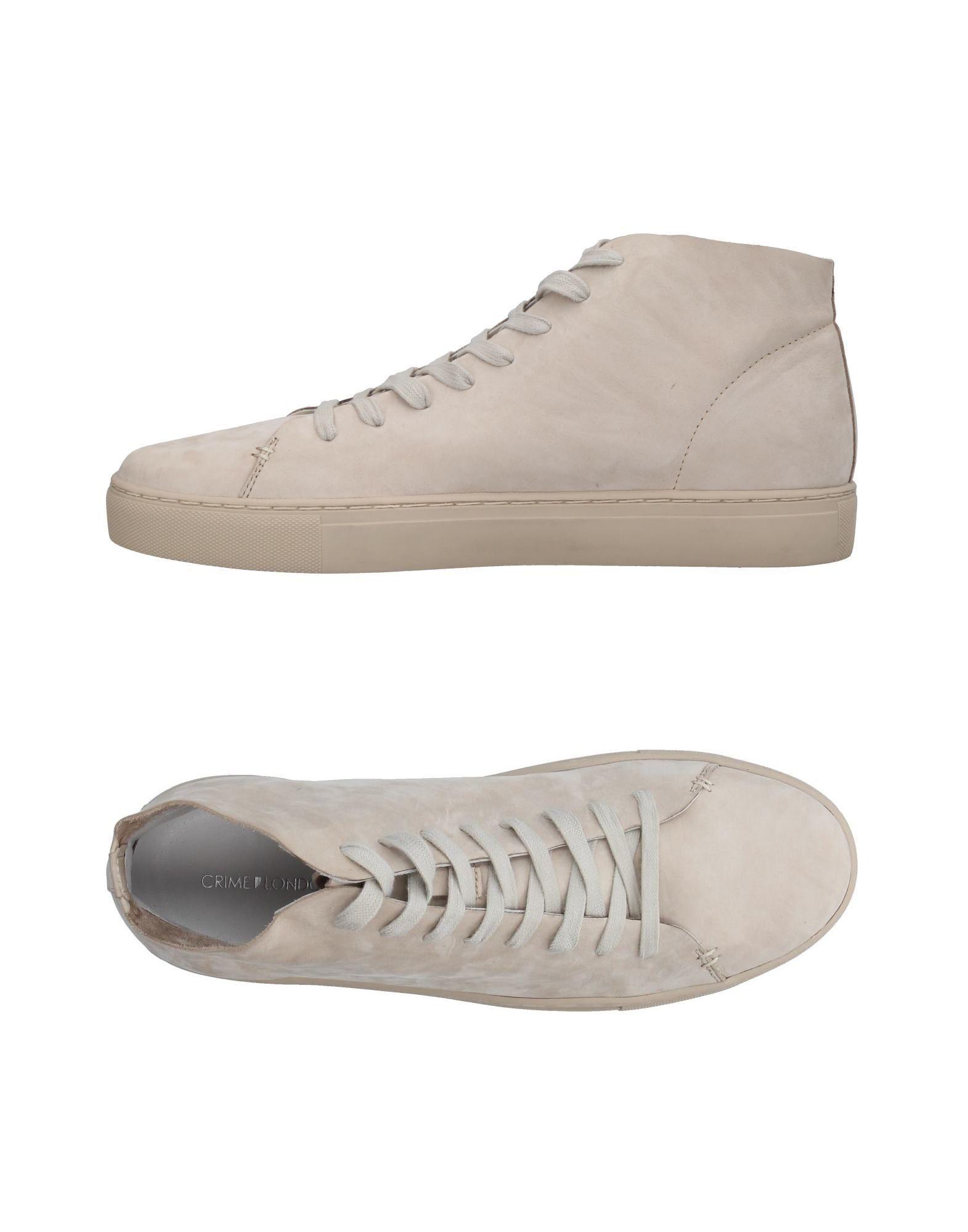 Sneakers Crime London Uomo - Acquista online su