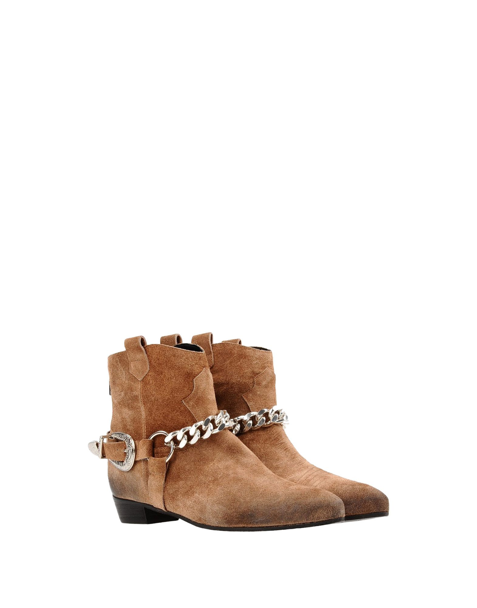 Bottine Stephen Good  London Femme - Bottines Stephen Good  London sur