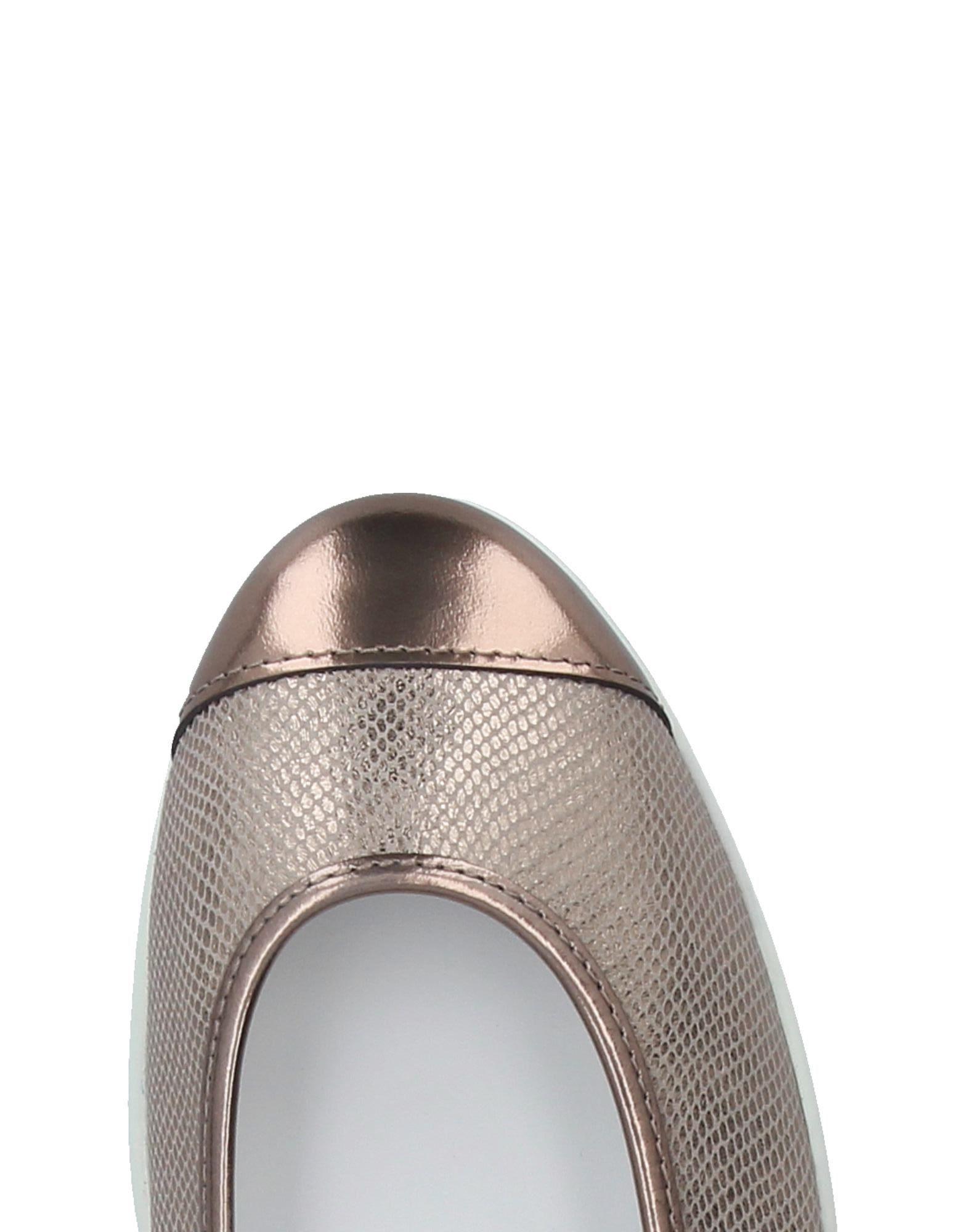Hogan Pumps Damen Heiße  11398372JX Heiße Damen Schuhe eb62d5