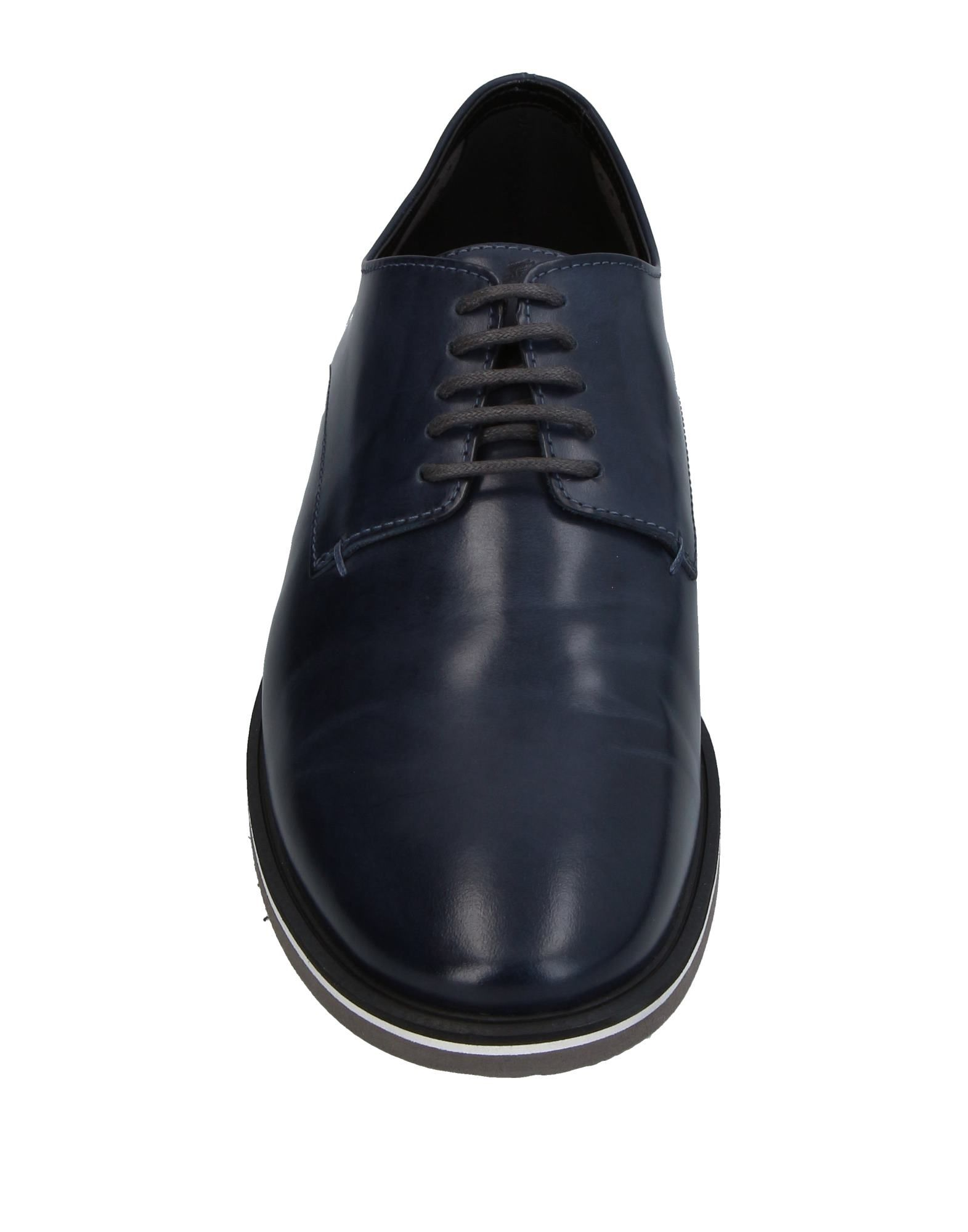 Hogan  Schnürschuhe Herren  Hogan 11398393IK Heiße Schuhe b740a2