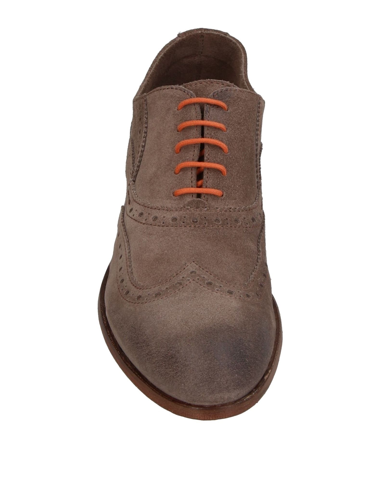 Pawelk's Schuhe Schnürschuhe Herren  11398409BA Heiße Schuhe Pawelk's a63e05