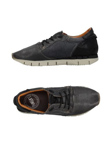 Descuento Zapatos Con Hombre Pawelk's Zapatillas Zapatos Descuento Z5awx1q71 c5c5b1