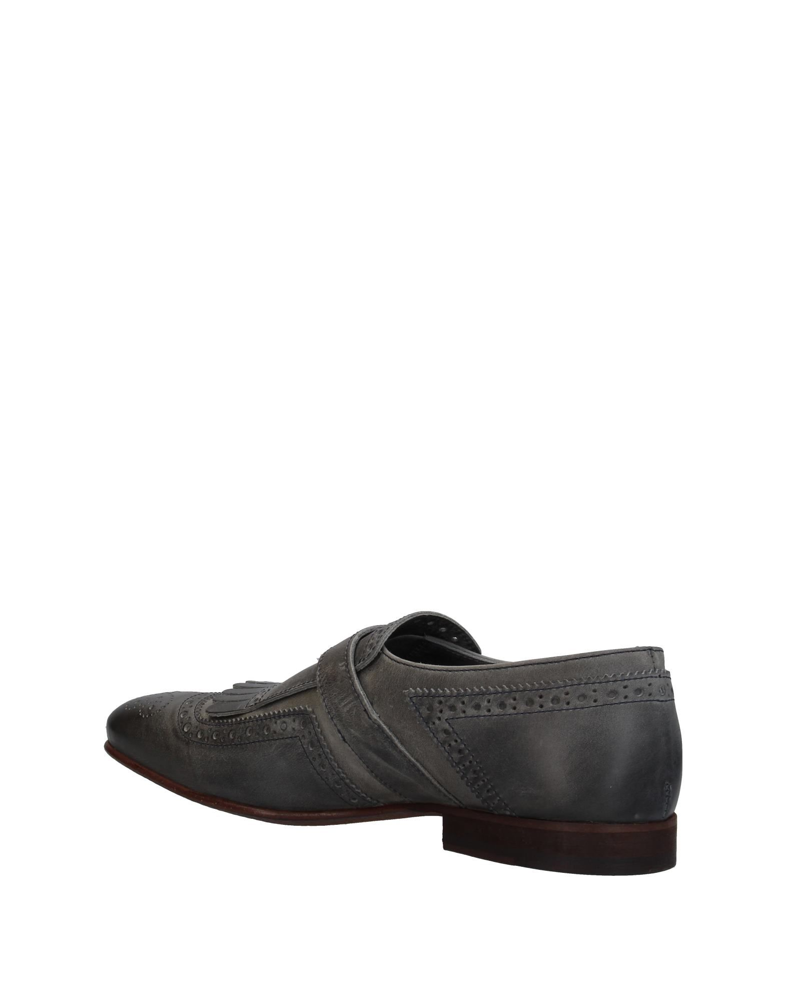 Mocassins Pawelks Homme - Mocassins Pawelks sur