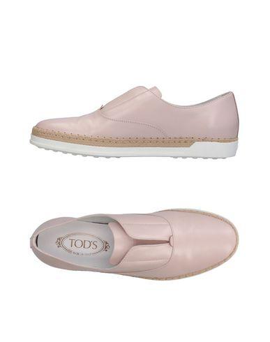 Los zapatos últimos zapatos Los de hombre y mujer Mocasín Sam Edelman Mujer - Mocasines Sam Edelman- 11457039EH Rosa dbe10e