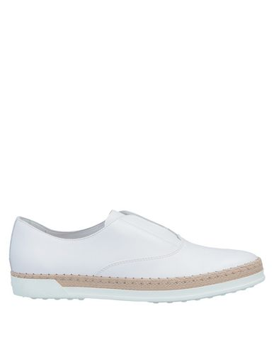 Women Tod's Loafers online on YOOX