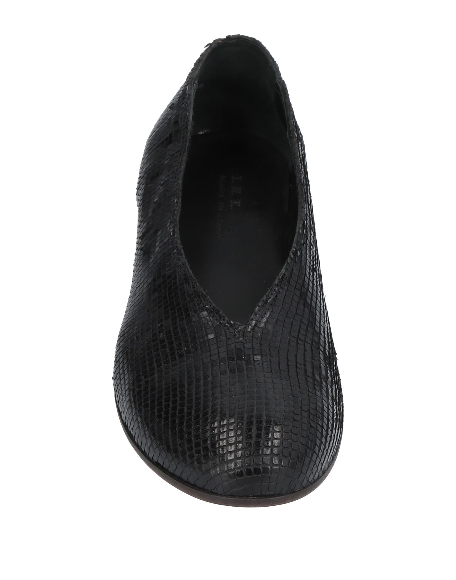 I.N.K. Shoes Ballerinas Damen  11398431TT Gute Qualität beliebte Schuhe