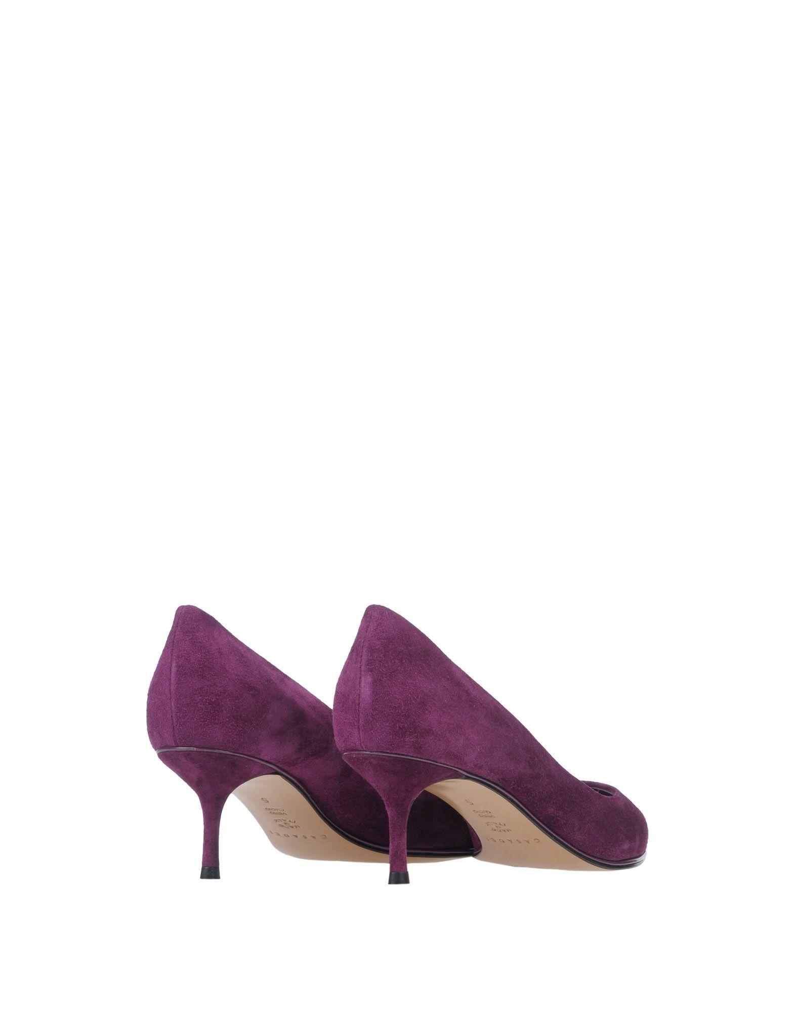 Haltbare Mode Pumps billige Schuhe Casadei Pumps Mode Damen  11398436CH Heiße Schuhe 0c8b17