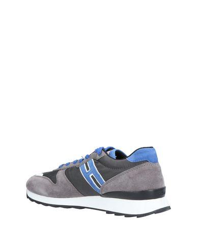 HOGAN REBEL Sneakers Rabatt für Billig Abverkauf Cool Beliebte Günstigen Preis Fälschung nTsYy
