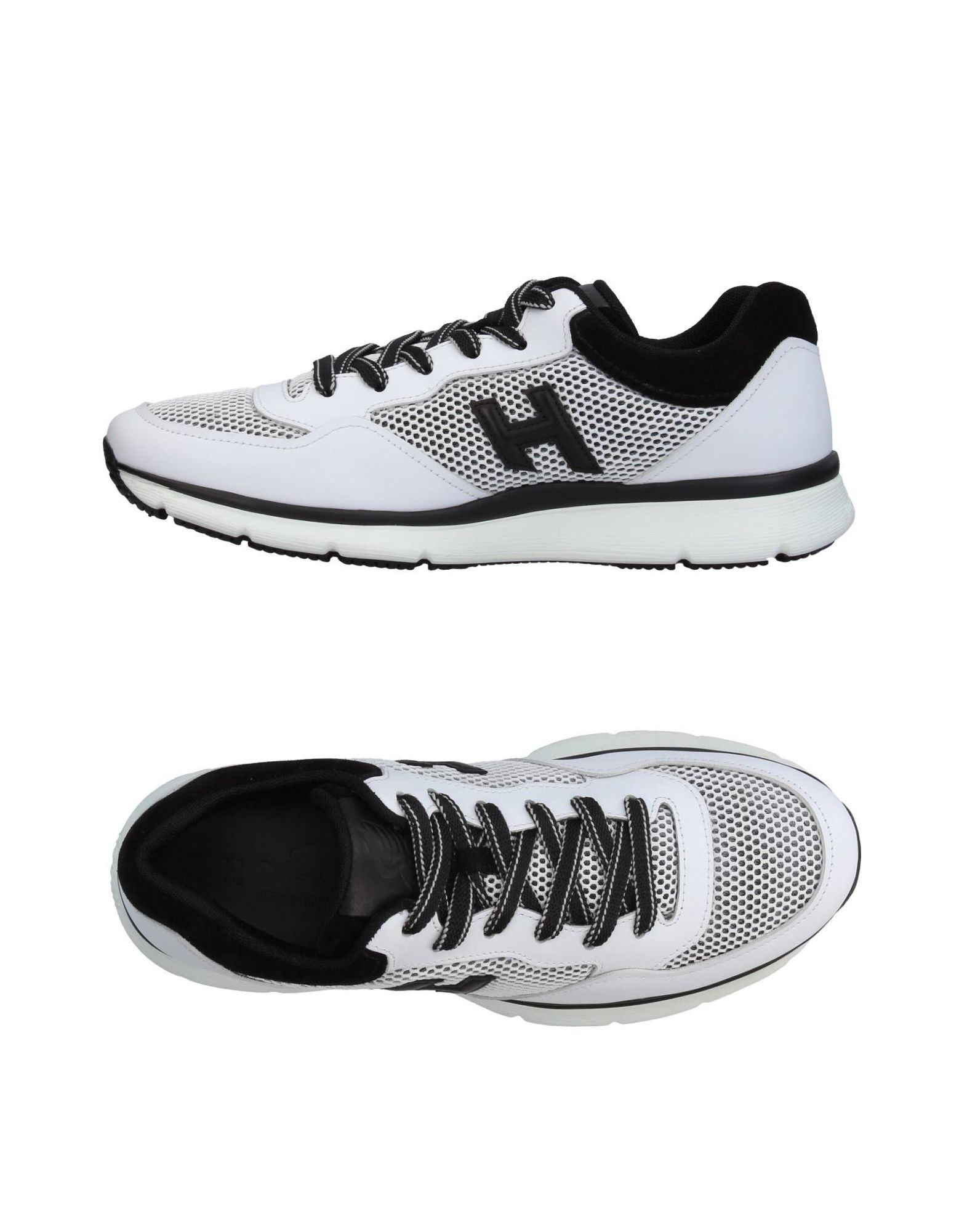 Hogan Sneakers Herren  11398552RL Gute Qualität beliebte Schuhe