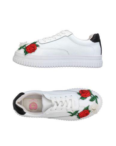 LULU LM Sneakers LULU LM Sneakers Sneakers LULU LULU LM Sneakers LM LM vFAwFqf4x