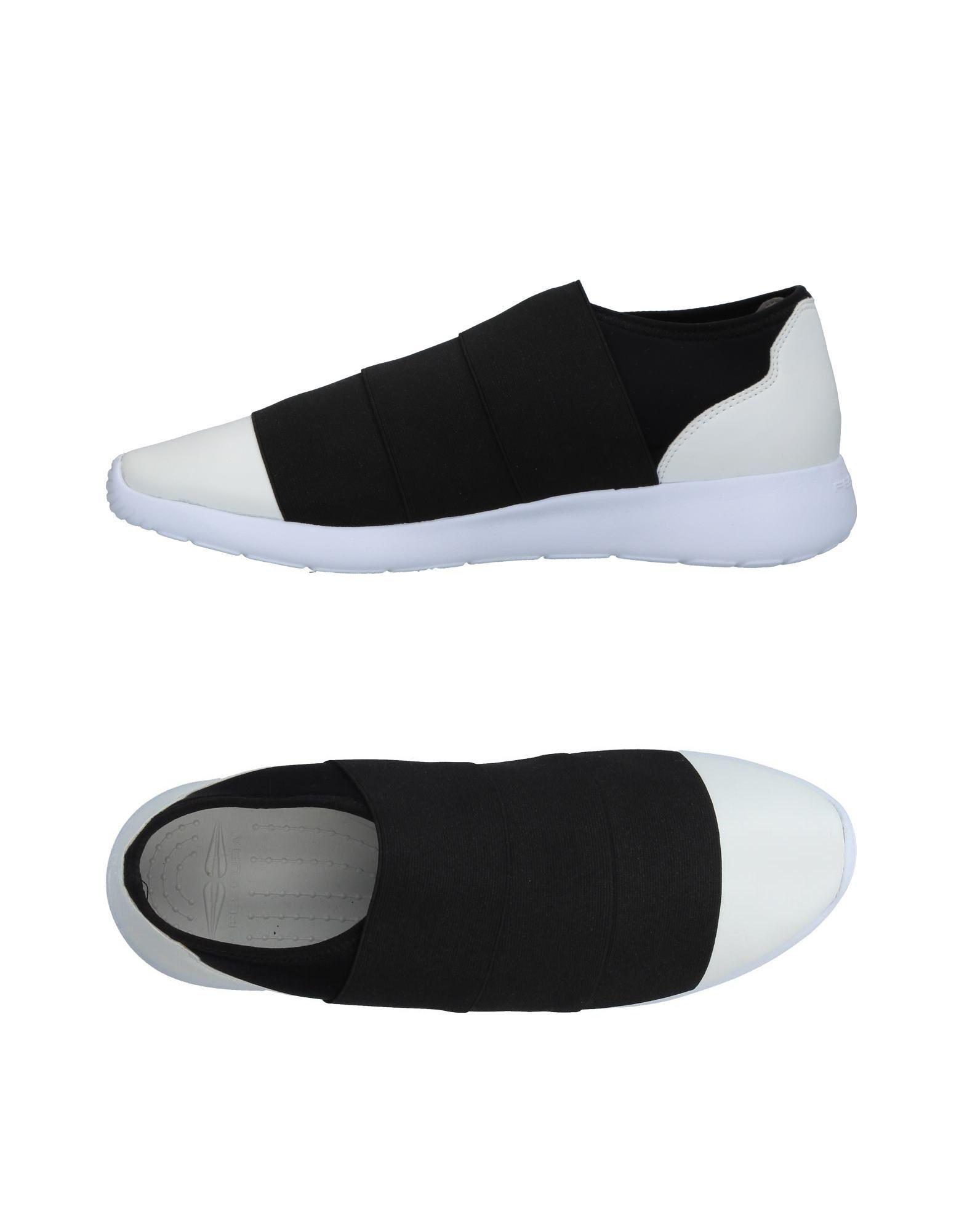 Sneakers Fes Jaune clair Mode pas cher et belle