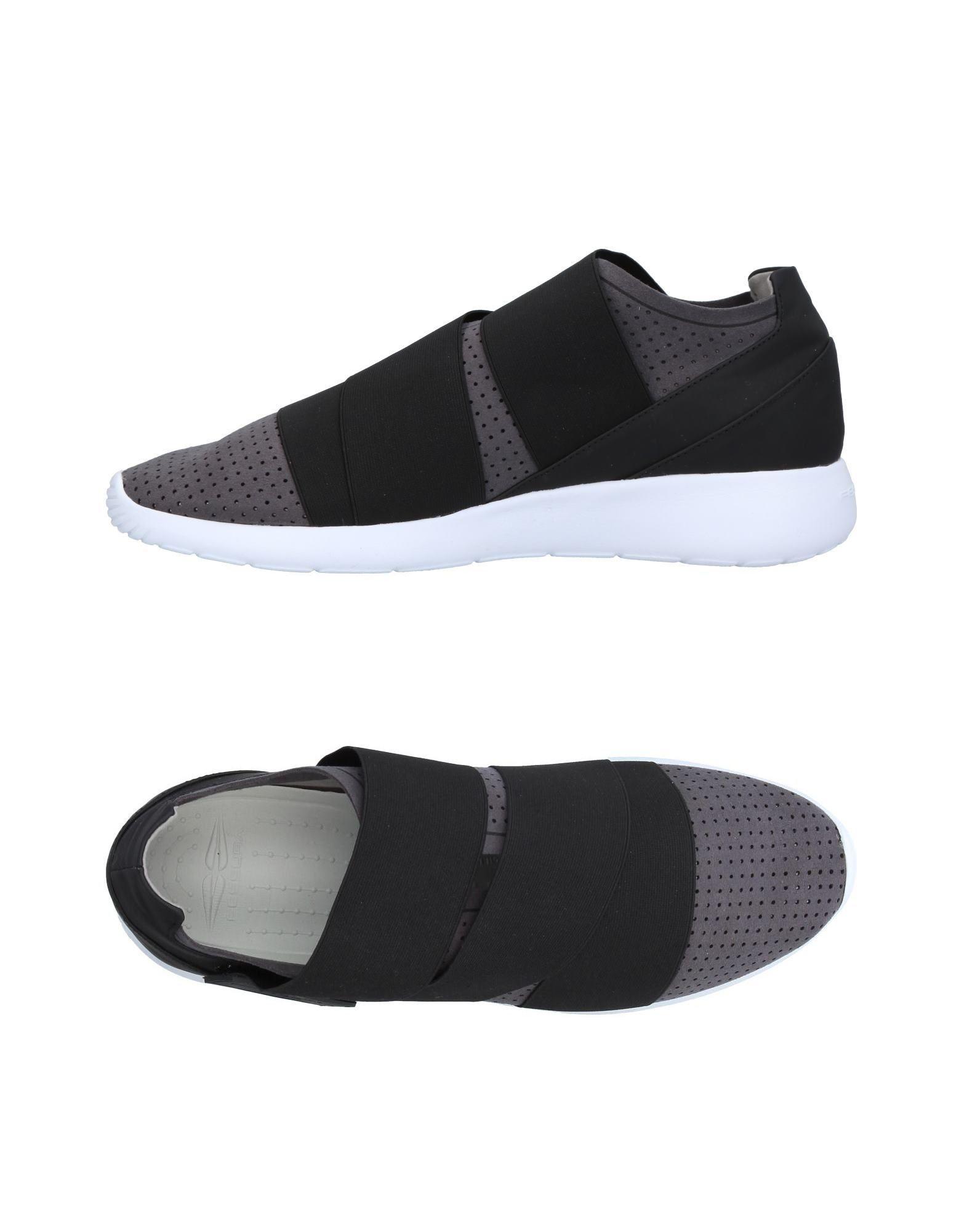 Sneakers Fessura Uomo - 11398617AN Scarpe economiche e buone