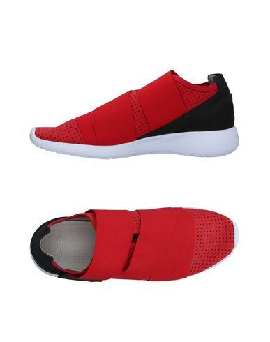 FESSURA Sneakers Sneakers FESSURA Sneakers FESSURA FESSURA FESSURA Sneakers Sneakers FESSURA Sneakers FESSURA FESSURA Sneakers Sneakers FESSURA Sneakers FESSURA xRAzZBYwqw