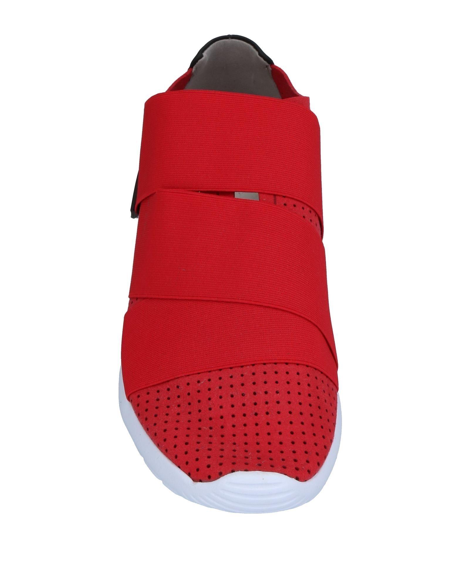 Sneakers Fessura Homme - Sneakers Fessura sur