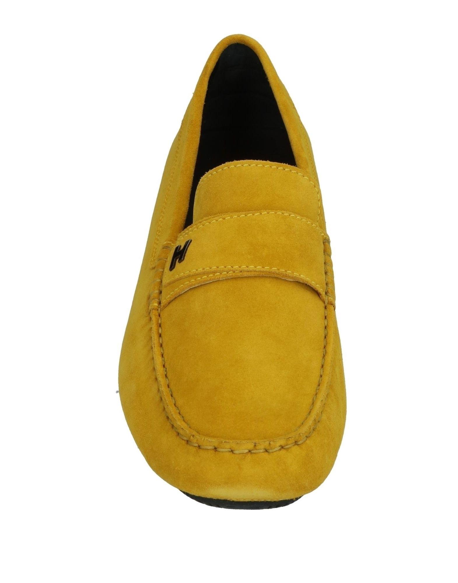 Hogan Mokassins Herren  11398629WX Gute Qualität beliebte Schuhe