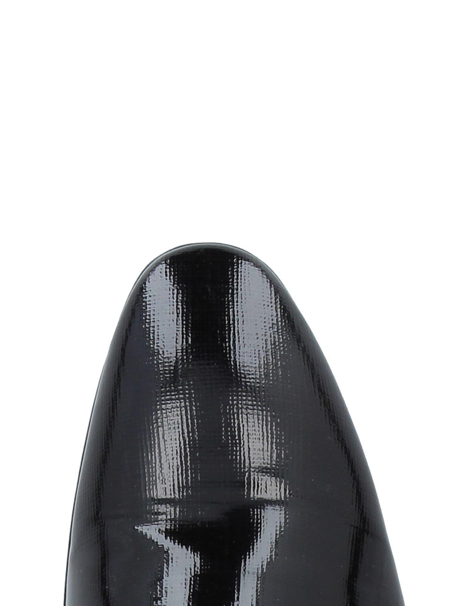 Chaussures À Lacets Pawelks Homme - Chaussures À Lacets Pawelks sur