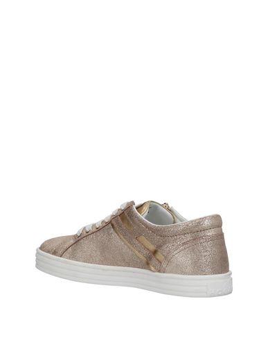 HOGAN HOGAN REBEL Sneakers REBEL Sneakers REBEL HOGAN HOGAN Sneakers qracq6vHf